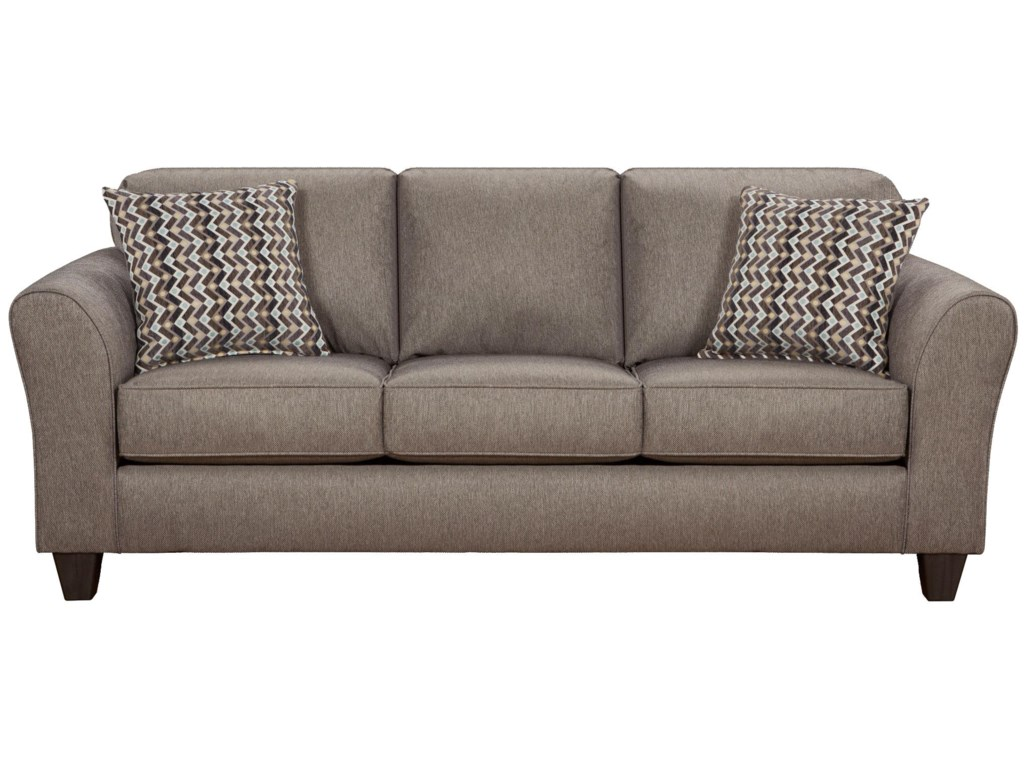 Affordable Furniture 5000sofa