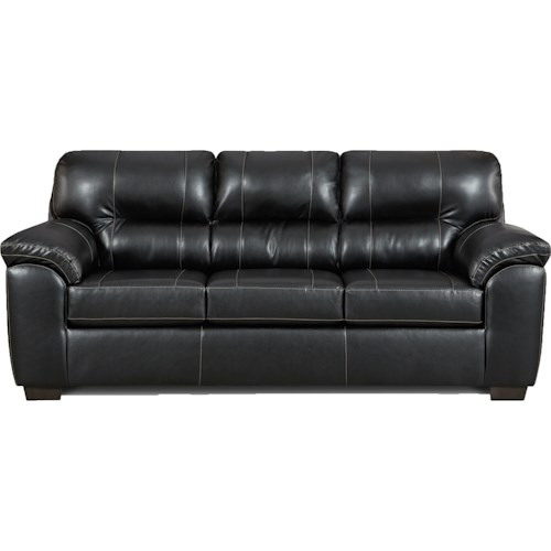 Affordable Chairs: Affordable Furniture 5600 Sofa