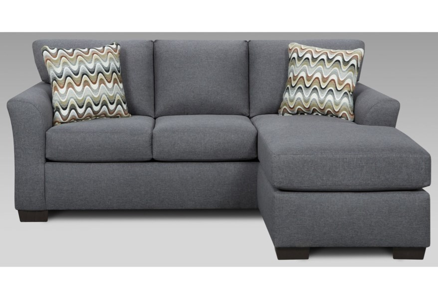 products affordable furniture color 3903 grey b1