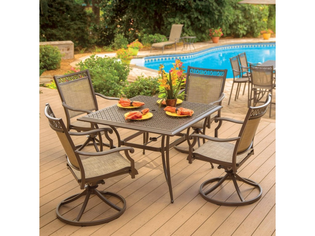 furniture costco reviews patio outdoor agio wfud covers