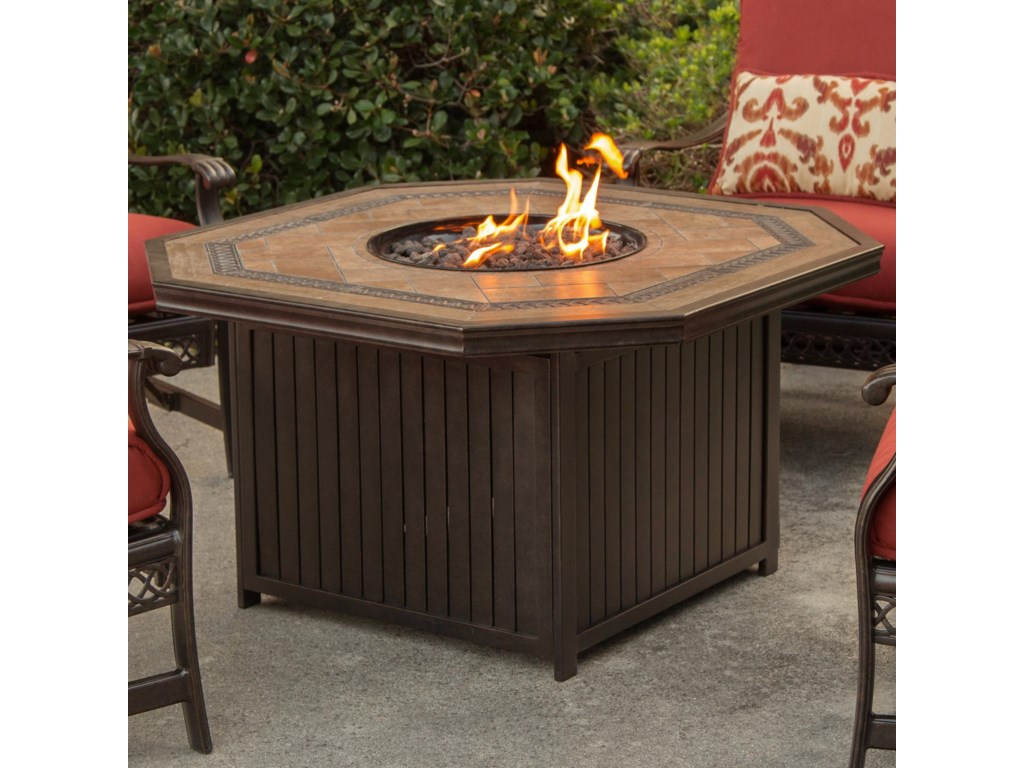 Apricity Outdoor Fire PitsWestminster Fire Pit