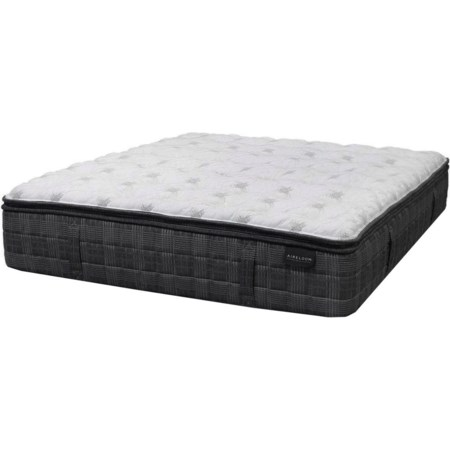 Full Firm Luxetop™ Mattress