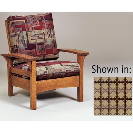 Durango Chair