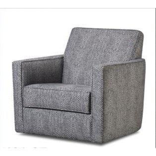 Albany 0464Swivel Chair