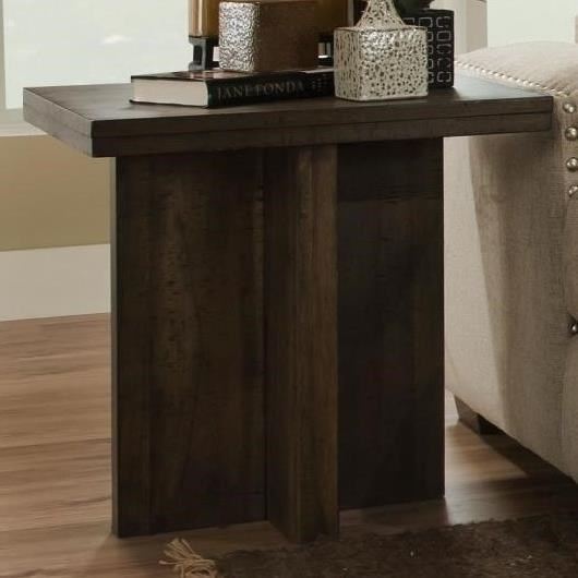 Albany 130End Table