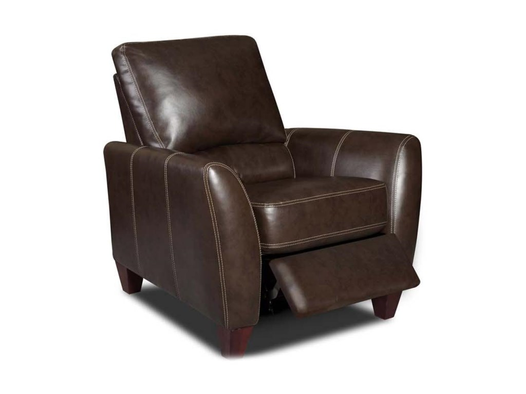 Albany 275Contemporary Recliner