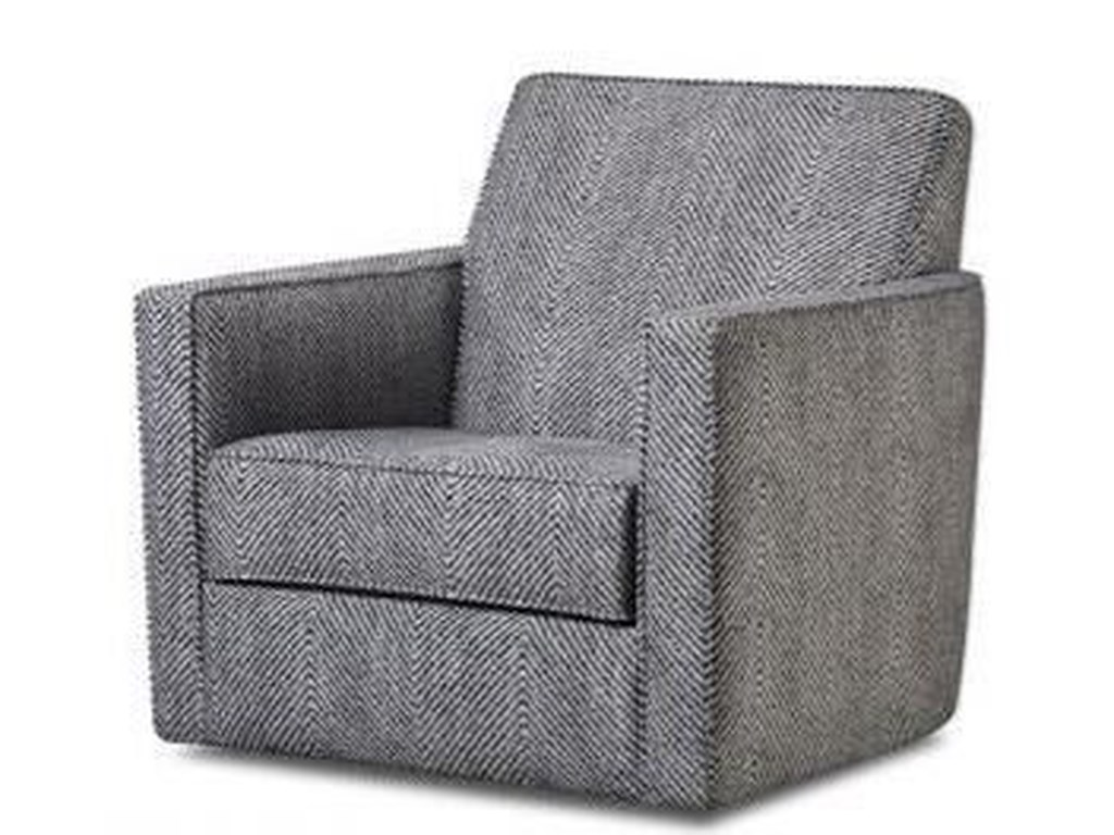 Albany 464Upholstered Chair