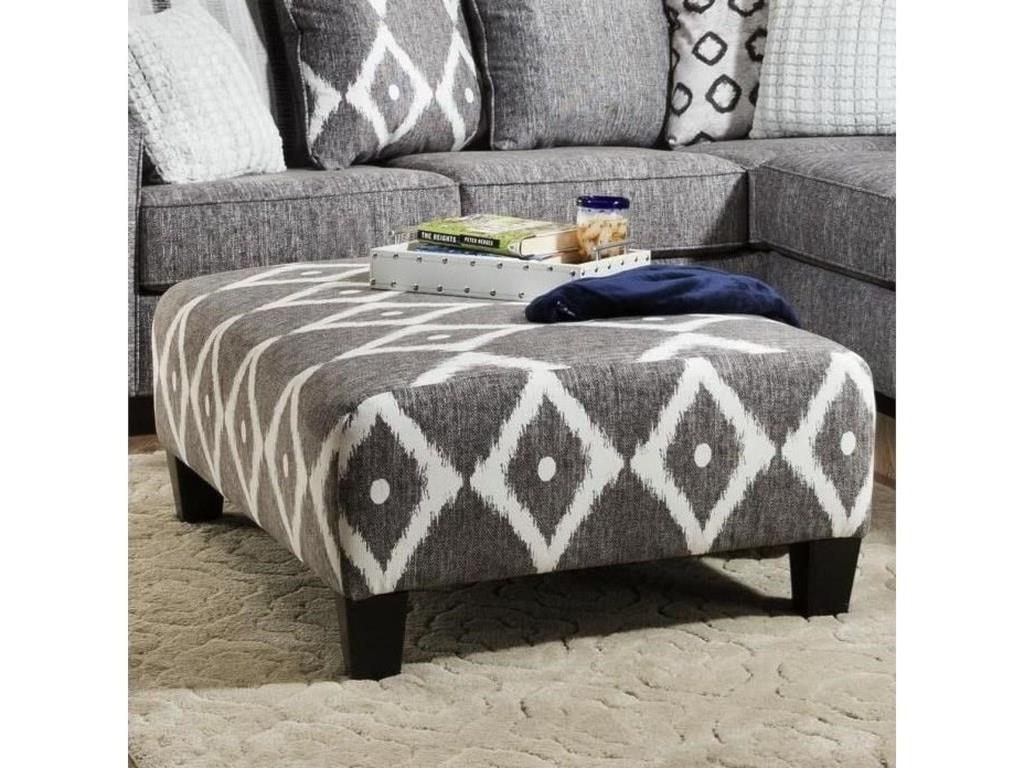Albany 4644 Piece Living Room Set