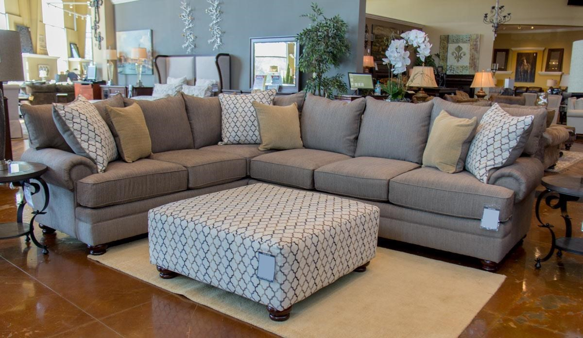 Living Room Wedge Sectional Black Havertys Amalfi  sc 1 st  Best Livingroom 2017 : weekends only sectionals - Sectionals, Sofas & Couches