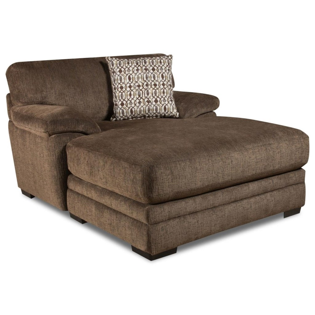Albany 86622 arm chaise