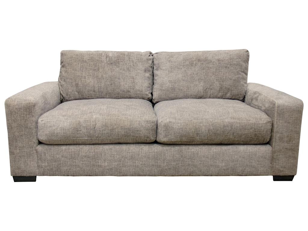 Albany 86682-Seat Sofa