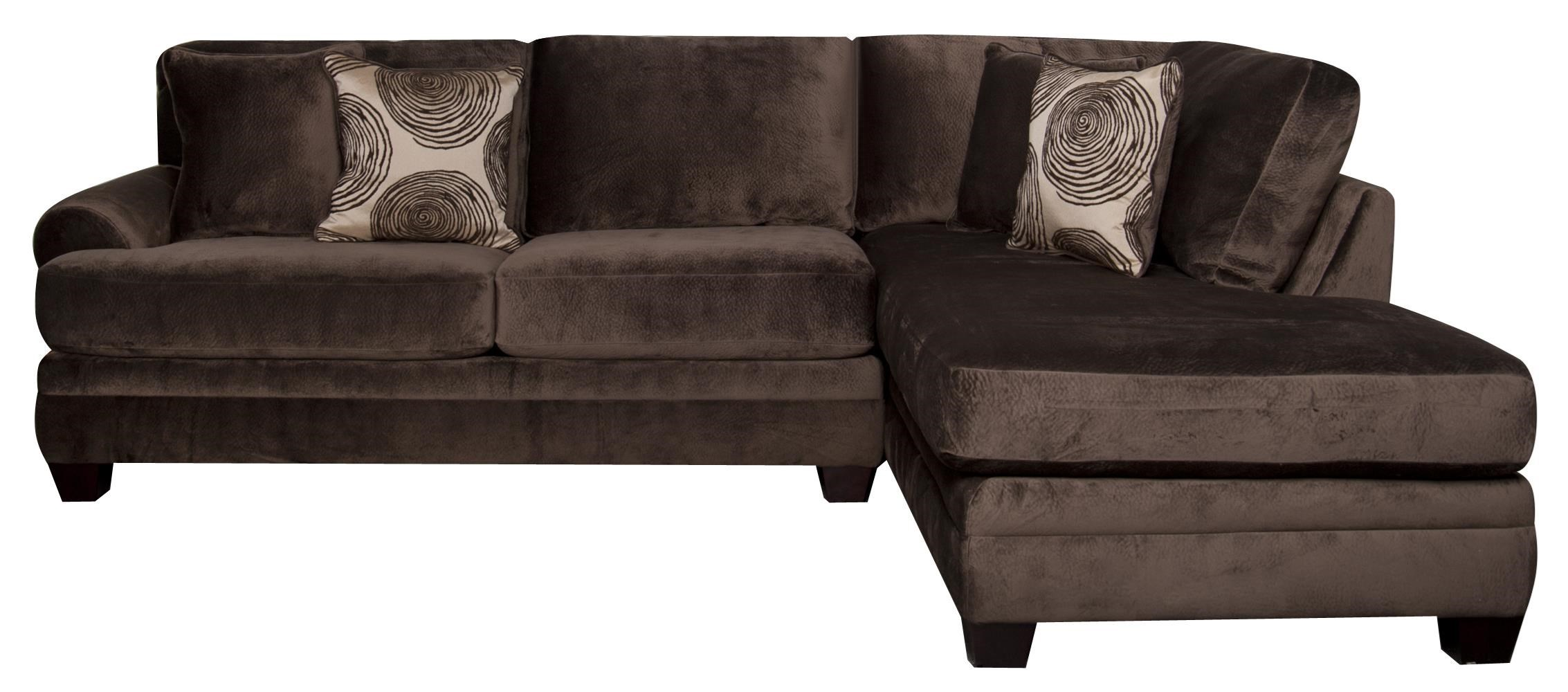 sc 1 st  Morris Furniture : 2 piece sectional sofa - Sectionals, Sofas & Couches