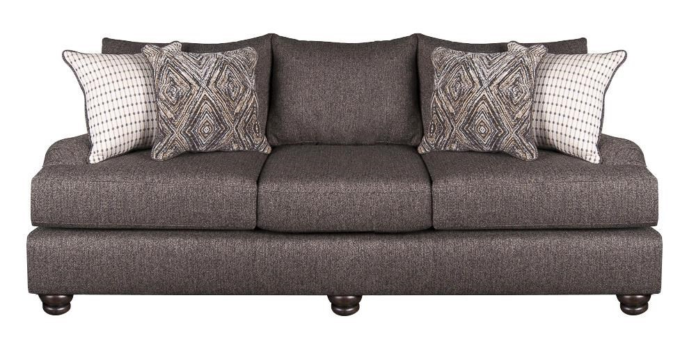 Morris Home MaidaMaida Sofa