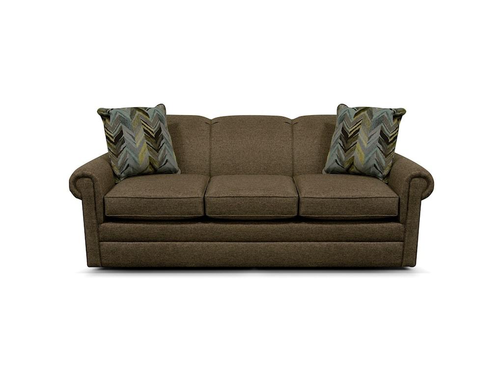 Alexvale V90queen Sofa Sleeper