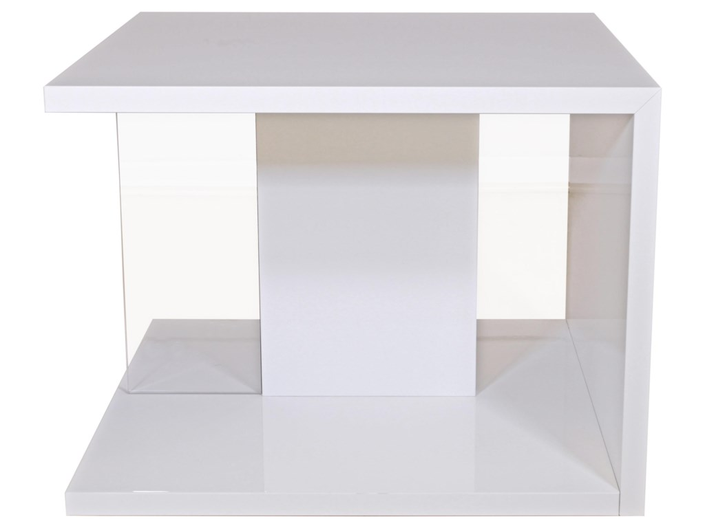 Alf Italia ArtemideLamp Table