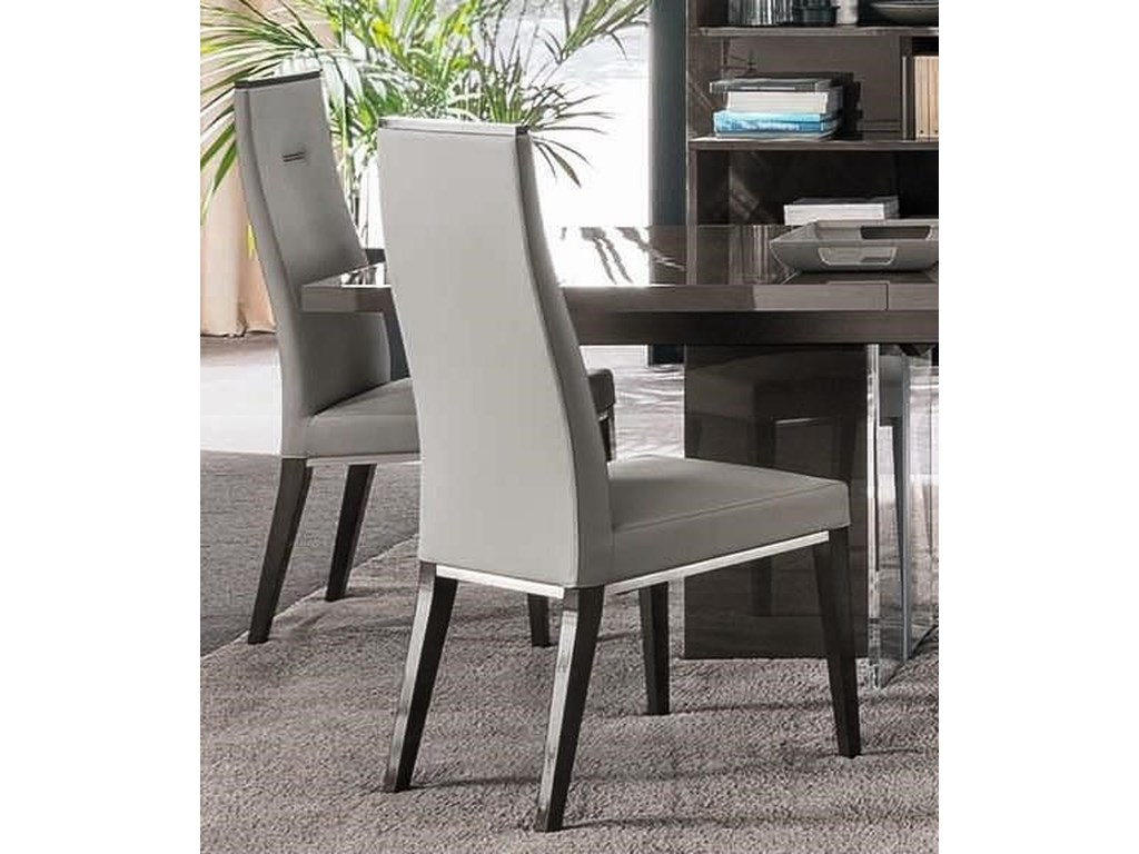 Alf Italia AthenaDining Chair