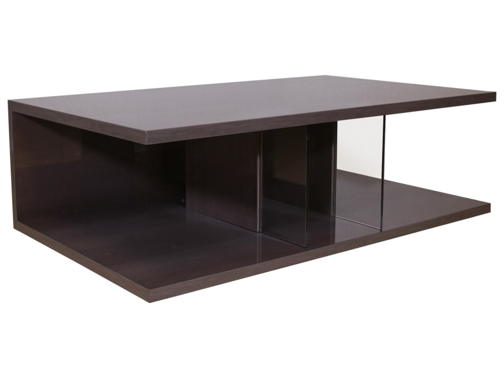 Alf Italia AthenaCocktail Table