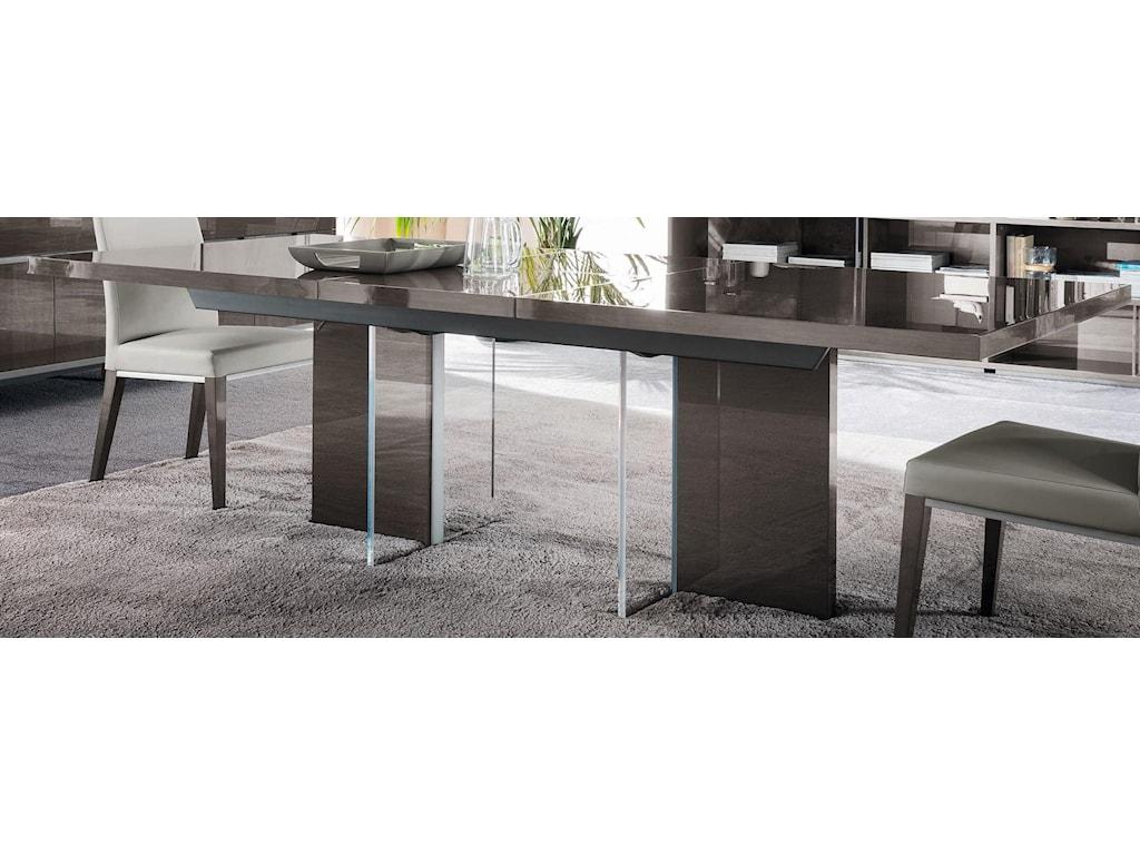 Alf Italia AthenaDining Table