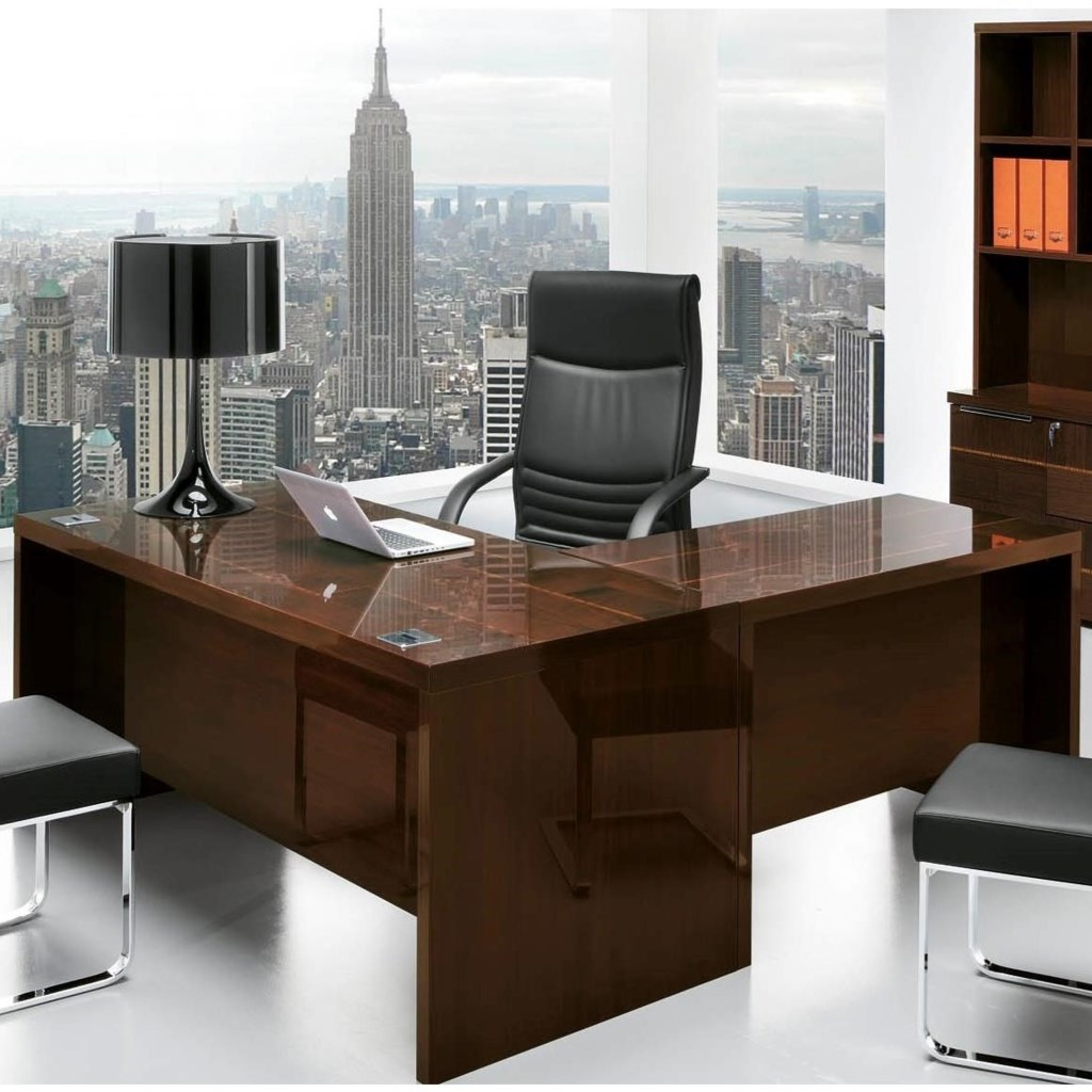 Home Office L Shaped Desk Home Design Ideas