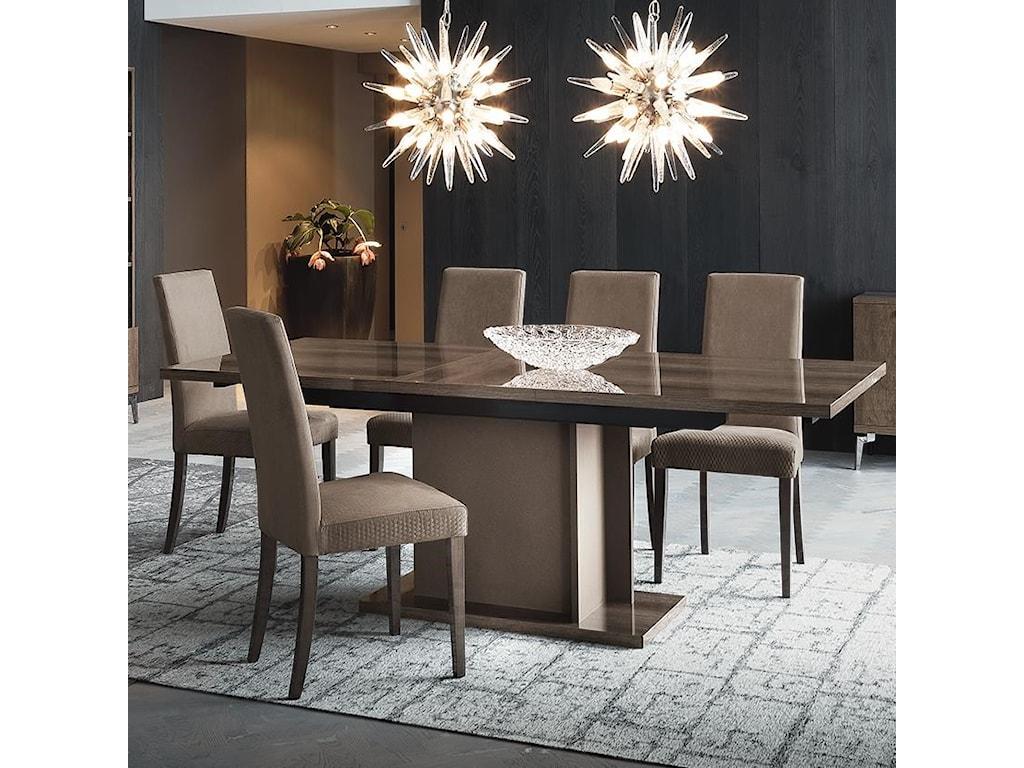 Alf Italia VegaVega Table and Chair Set