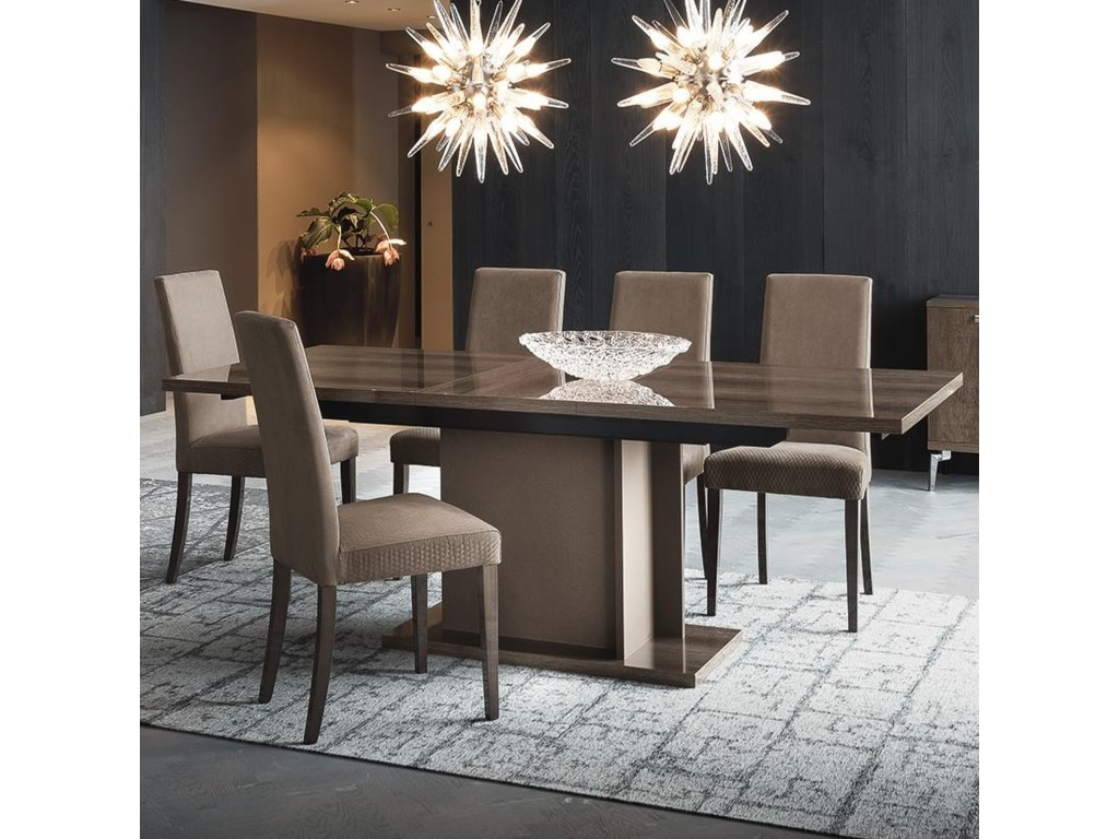 Alf Italia VegaVega Dining Table