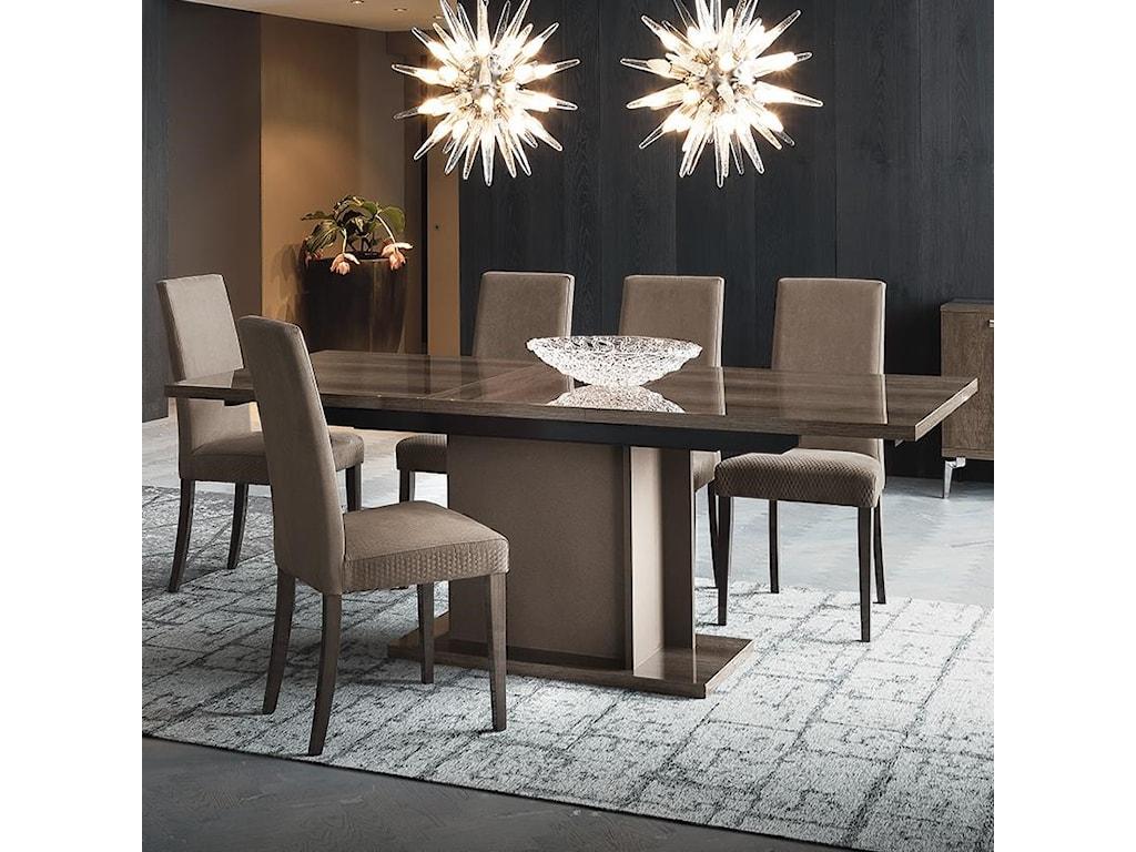 Alf Italia VegaVega Dining Table