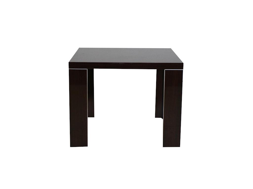 Alf Italia CapriLamp Table