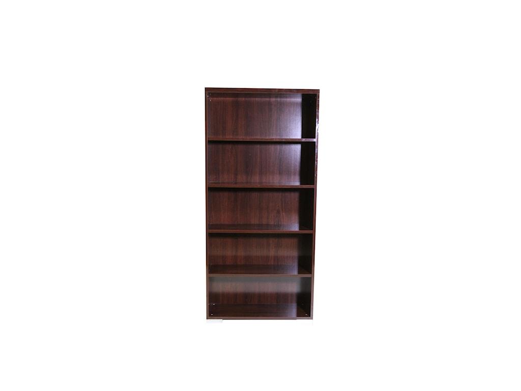 Alf Italia PisaBookcase