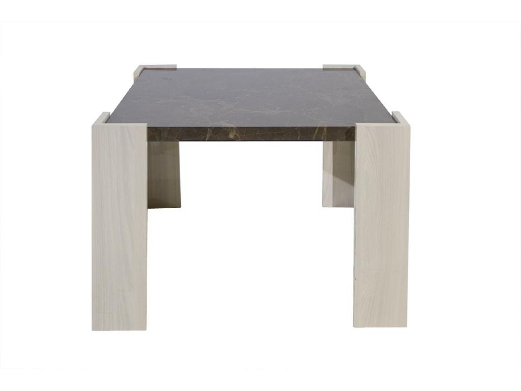 Alf Italia TeodoraEnd Table
