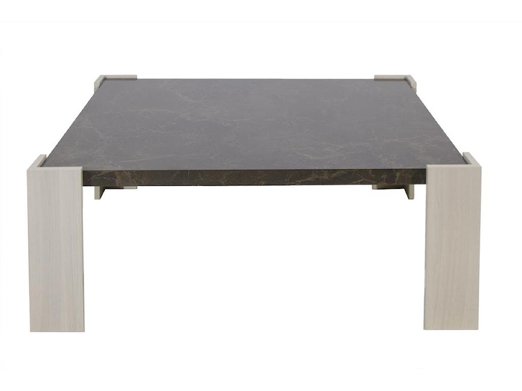 Alf Italia TeodoraCocktail Table