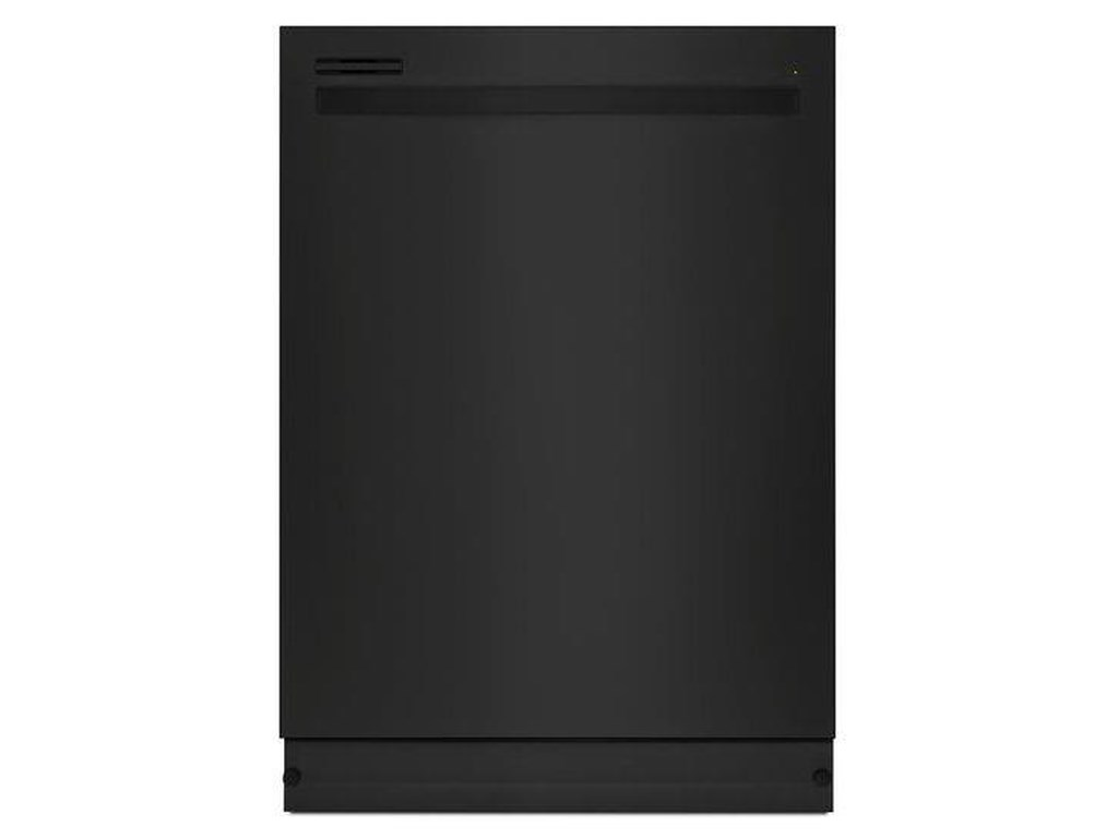 Amana Built-In DishwashersENERGY STAR® Tall Tub Dishwasher