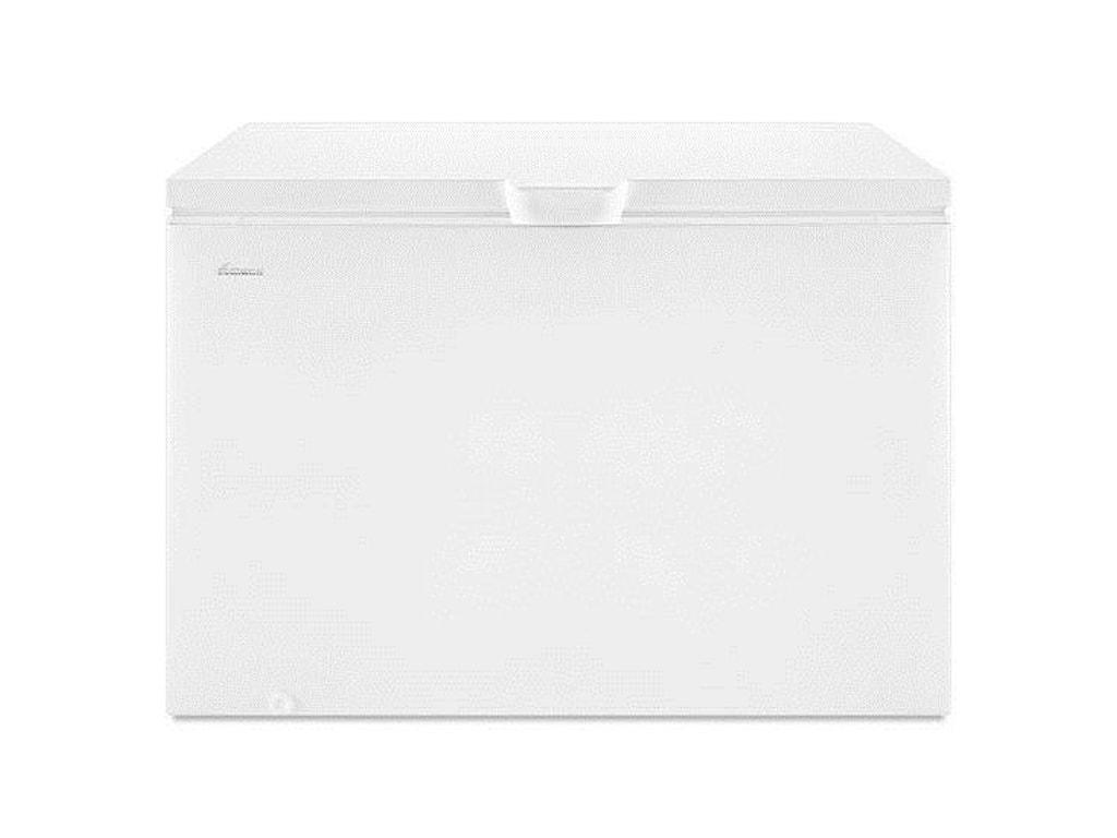 Amana Freezer Chests15 cu. ft. Chest Freezer