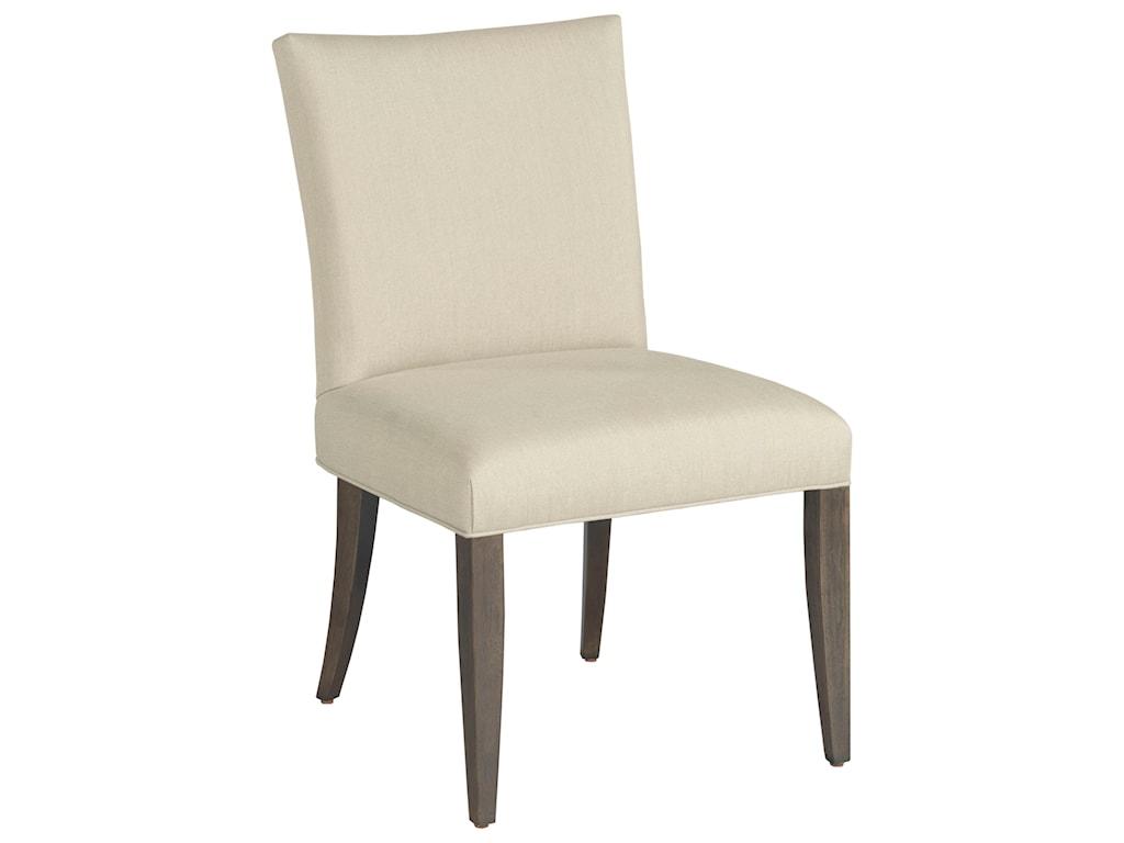 American Drew Ad Modern OrganicsBenton Side Chair