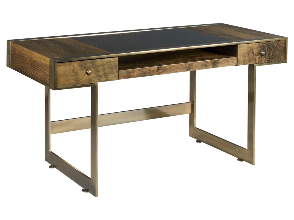 American Drew Ad Modern OrganicsRisden Desk