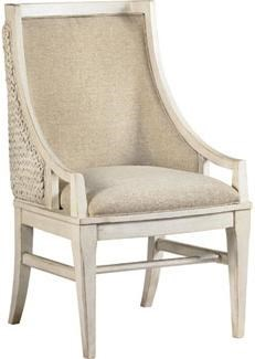 Freeport Accent Chair