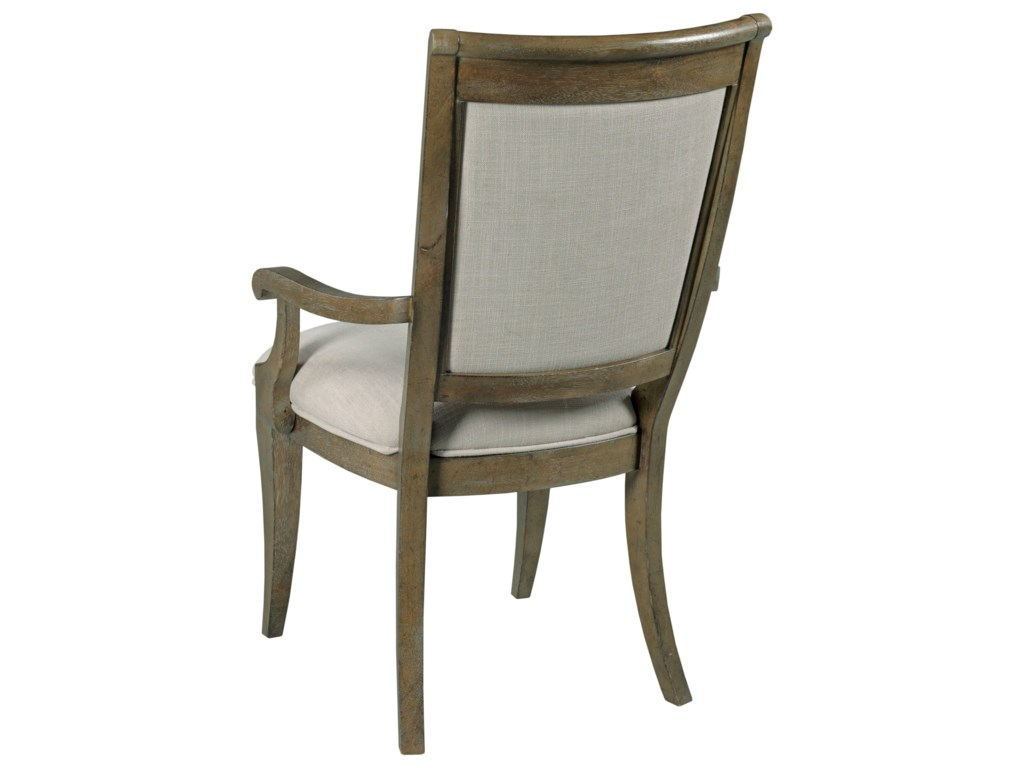 American Drew AnsonArm Chair