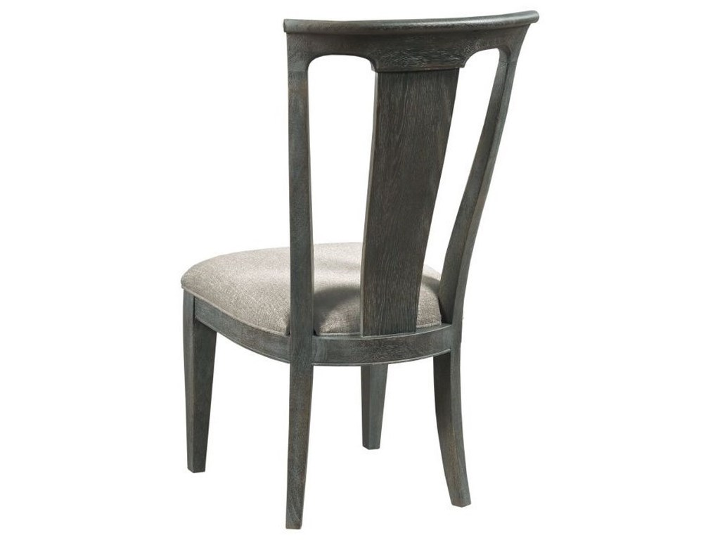 American Drew ArdennesRoland Side Chair