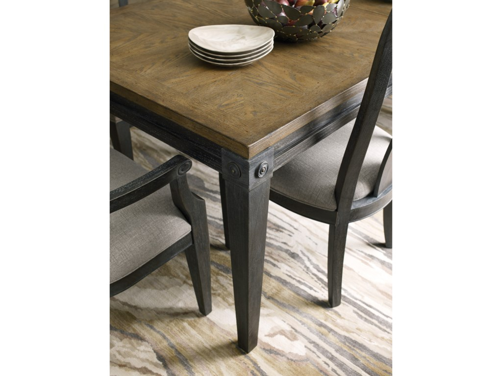 American Drew ArdennesBelmar Dining Table