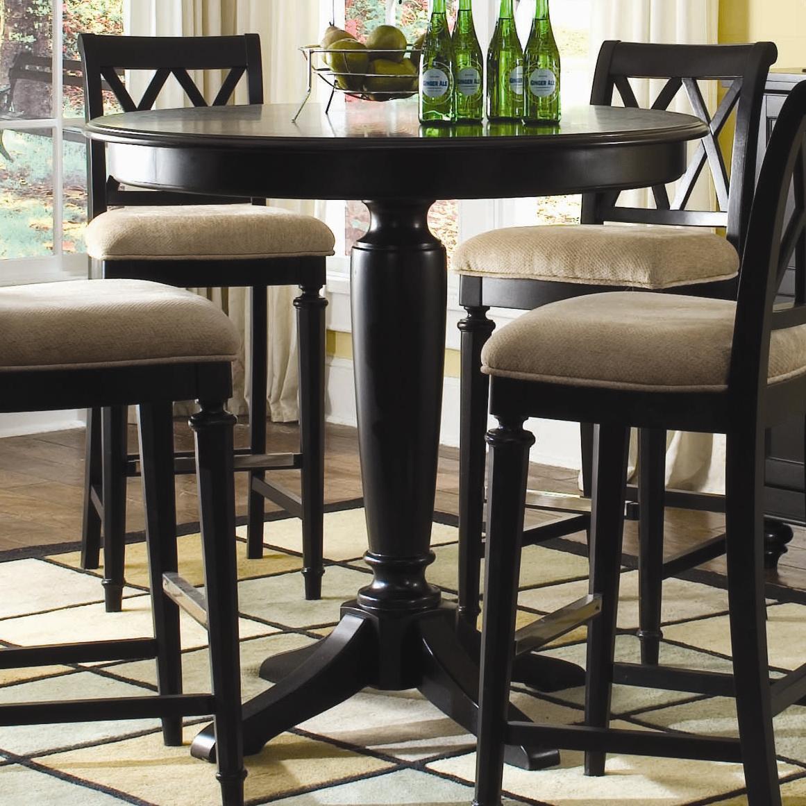 Superbe Furniture   Find Your Furniture