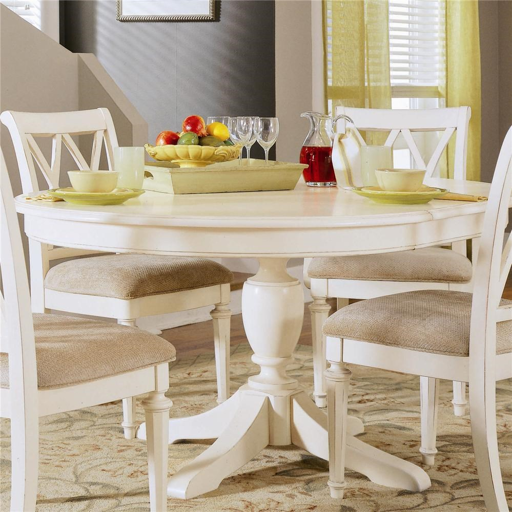 round white table and chairs for kitchen | Roselawnlutheran