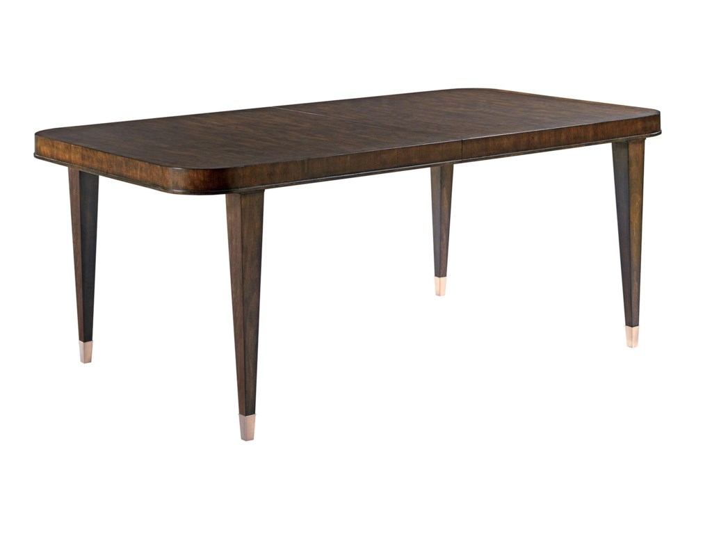 American Drew Grantham HallRectanglar Dining Table