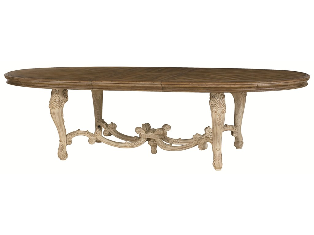 oak high oval to table room round shop made by furniture color tables driftwood gray custom end dining