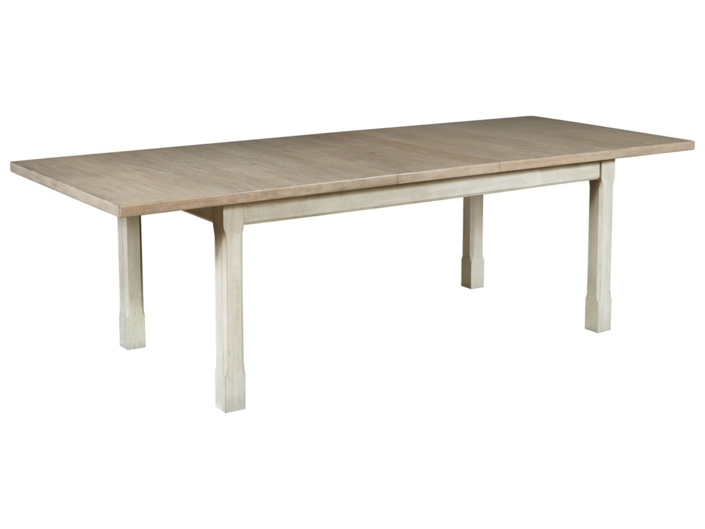 American Drew LitchfieldDining Table