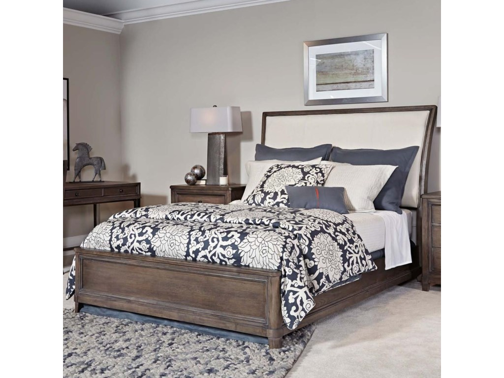 headboard smitty bedroom and bed furniture blog s at side lamps fine with tables