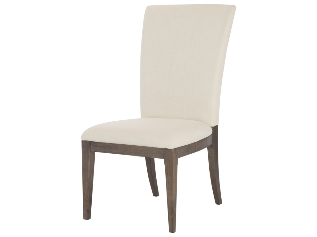 American Drew Park StudioSide Chair