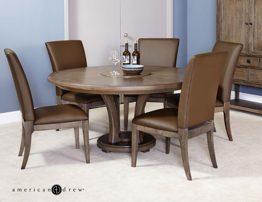 American Furniture Dining Chairs
