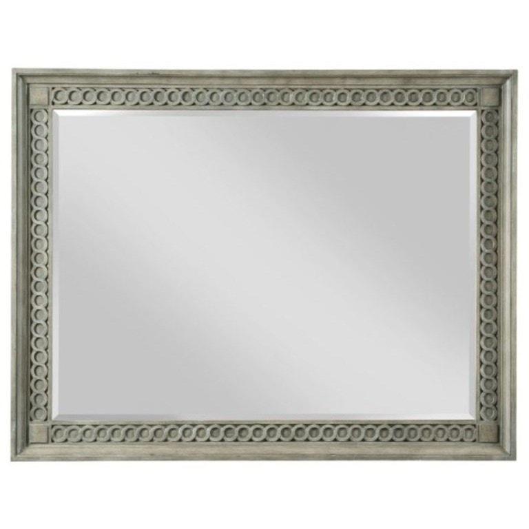 Morris Home SalinaSalina Mirror