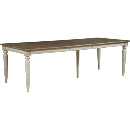 Dining Room Tables In Nashville Franklin And Greater