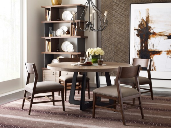 Casual Dining Room Group | Nashville, Franklin, and Greater ...