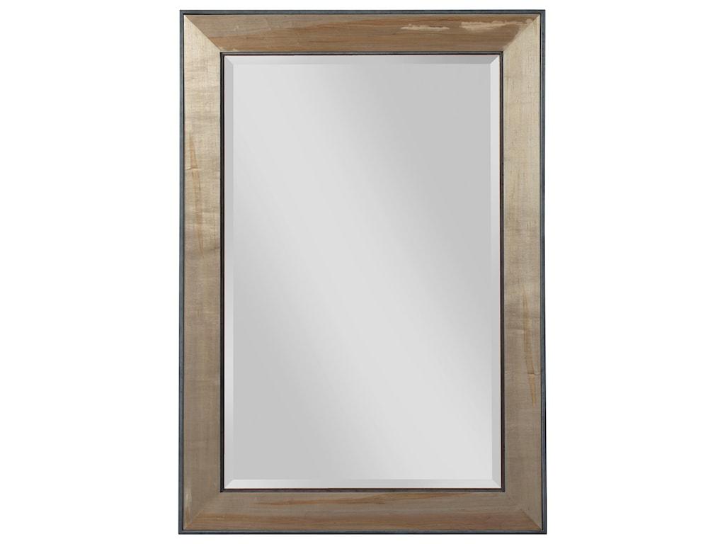 American Drew Modern SynergyPerspective Mirror